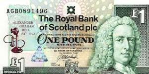 A pound is a pound.